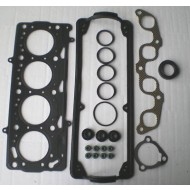 VW LUPO POLO SEAT AROSA IBIZA 1.0 96-01 HEAD GASKET SET