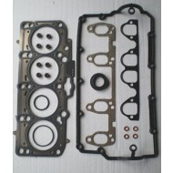 FABIA OCTAVIA SUPERB 1.9 TDi ATD ASZ AWX BJB BKC PD 2000 on HEAD GASKET SET