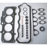 VW SHARAN GALAXY 95-00 1.9 TDi TD HEAD GASKET SET