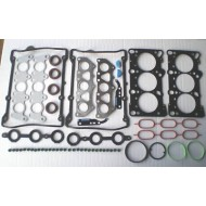 A4 A6 A8 VW PASSAT SUPERB 2.8 30V 96-05 HEAD GASKET SET
