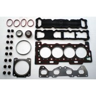 C2 C3 C4 206 207 307 1007 1.4 16V ET3J4 KFU 2003 on HEAD GASKET SET VRS
