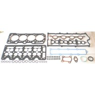 COMBO CORSA MERIVA 1.7 DTi Di 2000 on HEAD GASKET SET