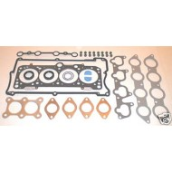 VW GOLF GTi CORRADO 2.0 16V STEEL HEAD GASKET SET