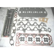 ROVER METRO 214 414 89-95 16V K HEAD GASKET SET + BOLTS