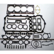 BMW 318i 318is 318ti 1.8 1796cc 16V E36 M42 1992-95 HEAD GASKET SET