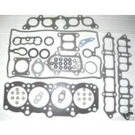 MR2 REV2 CELICA ST185 TURBO 3SGTE STEEL HEAD GASKET SET