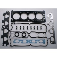 HOLDEN VAUXHALL ASTRA BARINA CORSA 1.4 16V Z14XE 2000 on HEAD GASKET SET VRS
