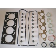 FORD FOCUS MONDEO 1.8 16V ZETEC 1999-05 HEAD GASKET SET
