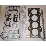 FORD MONDEO FIESTA FOCUS 2.0 00 on PL HEAD GASKET SET