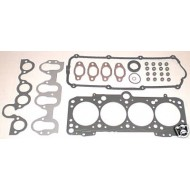 VW GOLF VENTO 1.8 8V ADZ AAM ABS 94-99 HEAD GASKET SET