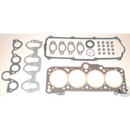 VW GOLF PASSAT VENTO 1.8 8V 90-99 HEAD GASKET SET