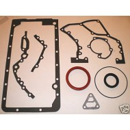 SAAB 90 99 900 2.0 B201 & TURBO 80-91 BOTTOM GASKET SET