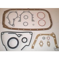 MR2 CELICA COROLLA 1.6 4AGE BOTTOM END GASKET SET