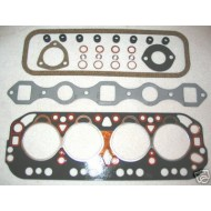 BMC 1.5 DIESEL MARINE NARROWBOAT JB J2 HEAD GASKET SET