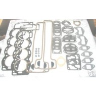 TRIUMPH STAG 3.0 V8 HEAD GASKET SET Incl Ex Man Gaskets