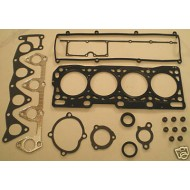 MAZDA E2200 B2200 626 2.2D 2.0D 86-98 HEAD GASKET SET