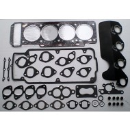 BMW 316 318 318I 518 518i 1.8 M10 78-88 HEAD GASKET SET