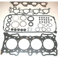ACCORD 1.8 2.0 2.2 F18A F20A F20Z F22A HEAD GASKET SET