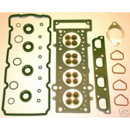 BMW NEW MINI ONE COOPER 1.4 1.6 16V HEAD GASKET SET