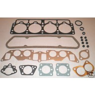 VOLVO 131 132 133 135 142 144 145 B20A HEAD GASKET SET