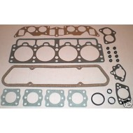 VOLVO 142 144 145 1800 B20B TC 73-74 HEAD GASKET SET