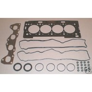 PEUGEOT 307 1007 PARTNER 1.6 16V 01 on HEAD GASKET SET