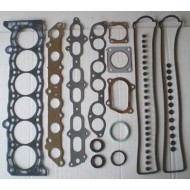 TOYOTA SUPRA & TURBO 24V 3.0 7MGE 7MGTE HEAD GASKET SET
