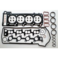 SPRINTER VITO TL C200 C220 E220 2.2 Cdi HEAD GASKET SET